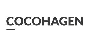 Cocohagen – økologisk snack
