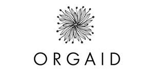 Orgaid - økologisk maske