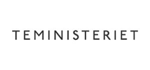 Teministeriet – økologisk the